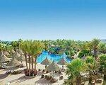 Jolie Ville Golf & Resort, Sharm El Sheikh - namestitev