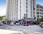 Best Western Ville-marie Hotel & Suites, Montreal (Trudeau) - namestitev