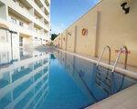Mavina Hotel & Apartments, Malta - last minute počitnice