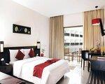 Deevana Plaza Phuket Patong, Tajska, Phuket - last minute počitnice