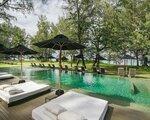 Sala Phuket Mai Khao Beach Resort, Tajska, Phuket - iz Ljubljane, last minute počitnice