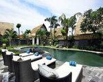 Villa Seminyak Estate & Spa, Bali - last minute počitnice