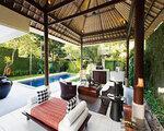 Kayumanis Sanur Private Villas &spa, Denpasar (Bali) - last minute počitnice