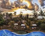 Afrochic Diani Beach, Last minute Kenija