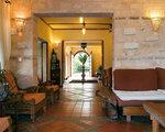 Afrochic Diani Beach, Last minute Kenija, Diani Beach,