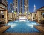 Vida Downtown, Dubai - last minute počitnice