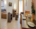 Aparthotel Adagio Access Nice Acropolis, Nizza - last minute počitnice