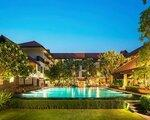 Ratilanna Riverside Spa Resort, Chiang Mai - last minute počitnice