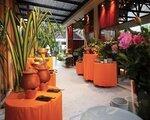 Hua Hin (Tajska), Lets_Sea_Hua_Hin_Al_Fresco_Resort