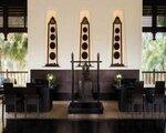 Hua Hin (Tajska), Mevenpick_Asara_Resort_+_Spa_Hua_Hin