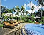 Gaja Puri Resort & Spa, Trat (Tajska) - last minute počitnice