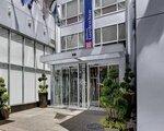 Hilton Garden Inn New York/manhattan-chelsea, New York (John F Kennedy) - namestitev