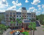Staybridge Suites Orlando Royale Parc Suites, Orlando, Florida - namestitev