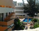 Aparthotel Atis Tirma, Gran Canaria - namestitev