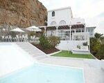Canaima Servatur Apartments - Adults Only, Gran Canaria - last minute počitnice