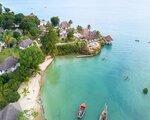 Chuini Zanzibar Beach Lodge, Zanzibar - last minute počitnice