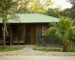 Cañon De La Vieja Lodge, Liberia - namestitev
