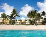Tortuga Bay Puntacana Resort & Club, Punta Cana - namestitev