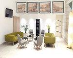 Hotel Biokovo, Split (Hrvaška) - namestitev