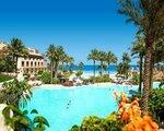 Hurgada, The_Makadi_Spa_Hotel