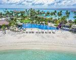 Hard Rock Hotel Maldives, Maldivi - Južni Male Atollast minute počitnice