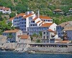 Bisevo, Split (Hrvaška) - namestitev