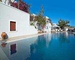 Black Sand Apartments, Santorini - last minute počitnice
