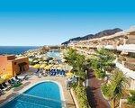 Landmar Hotel Costa Los Gigantes, Tenerife - all inclusive last minute počitnice