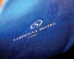 Sardegna Hotel  Suites & Restaurant, Olbia,Sardinija - last minute počitnice