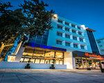 Ingate Hotel & Cafe, Ercan (sever) - namestitev