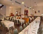 Mistral 2, Cagliari (Sardinija) - namestitev
