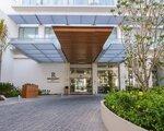 Renaissance Cancun Resort & Marina, Cancun - namestitev