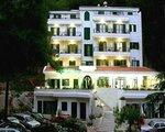 Hotel Danica, Dubrovnik (Hrvaška) - namestitev