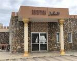 Roshan Resort, Oman - last minute počitnice