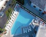 Agrelli Hotel Imperial Kardamena, Kos - last minute počitnice