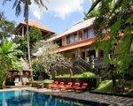 Arma Resort, Denpasar (Bali) - last minute počitnice