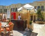 Cataract Layalina Resort, Sharm El Sheikh - last minute počitnice