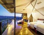 The Outpost Lodge, Johannesburg (J.A.R.) - namestitev