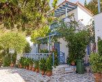 Blue Horizon Studios And Apartements, Samos - last minute počitnice