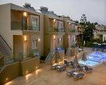 Blue Horizon Apartments, Chania (Kreta) - last minute počitnice