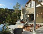 Clifftop Exclusive Safari Hideaway, Johannesburg (J.A.R.) - namestitev
