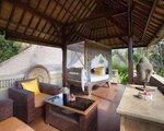Amertha Bali Villas, Denpasar (Bali) - last minute počitnice