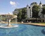 Johannesburg (J.A.R.), Peermont_D_oreale_Grande_At_Emperors_Palace