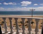 Classic Flat Residence Service, Fortaleza (Brazilija) - namestitev