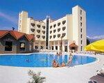 Larissa Inn, Antalya - last minute počitnice