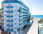 Blue Sky Hotel, Antalya - last minute počitnice