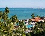 Vila Galé Eco Resort Do Cabo, Recife (Brazilija) - last minute počitnice