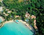Blue Waters Resort & Spa, Antigua - namestitev