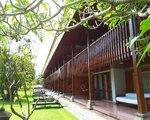 Inna Bali Beach Garden, Denpasar (Bali) - last minute počitnice