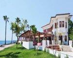Asteria Bodrum Resort, Bodrum - namestitev
